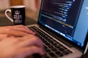 HTML5, JavaScript et CSS3 : Le Guide Complet