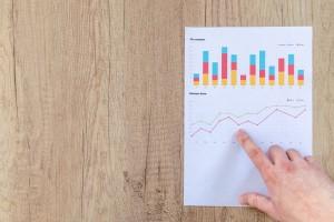 Excel: Gestion d'un tableur