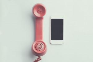 Voip: Téléphonie sur IP